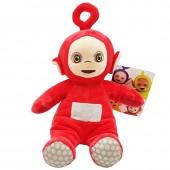 KLOCKI LEGO NINJAGO ZŁOTY SMOK 70666