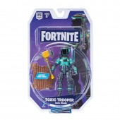 FIGURKA FORTNITE TOXIC TROOPER