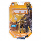 FIGURKA FORTNITE BATTLE HOUND